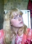 Notya12, 21, Ryazan