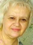 Marina, 55  , Horlivka