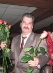 yuriy, 54, Saint Petersburg