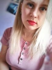 Sasha, 20, Russia, Myski