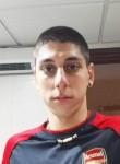 Antonio, 23  , Cordoba
