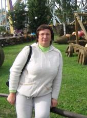 Lyudmila, 50, Russia, Kaliningrad