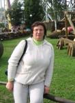 Lyudmila, 50, Kaliningrad