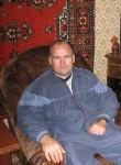 Mikhail, 55  , Egorevsk