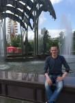Nikolay, 39  , Raduzhny