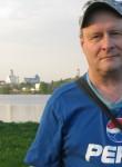 Vyacheslav, 61  , Revda