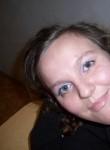 Mariya, 30  , Arkhangelsk
