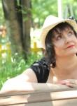 Nadezhda, 61, Saint Petersburg