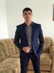 Ivan, 29  , Shovgenovskiy