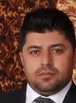 Birol, 37  , Bursa