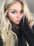Zaya, 19, Chernogorsk