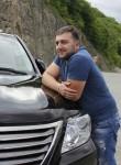 Tato, 35  , Tbilisi