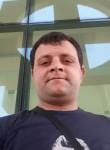 Ashot, 33  , Yerevan