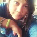 momoi, 26  , Sibu