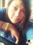 momoi, 24  , Sibu