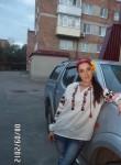 Natali, 47  , Konotop