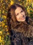 Natalya, 34, Mariupol