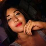 Daniela Mendoza, 25  , Las Tunas