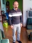 Armindo Cardoso , 61, Vila Nova de Gaia