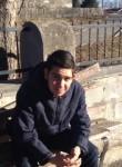 Petro, 19  , Tbilisi
