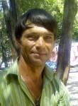 Aleksandr, 56, Rostov-na-Donu