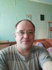 Aleksey , 48, Russia, Murmansk