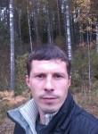 Roman, 32  , Bohorodchany