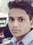 Anil gemini, 24  , Roorkee