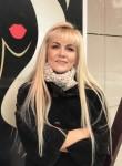 Anna, 44  , Buguruslan
