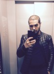 Mansur, 31, Moscow