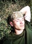 Yakіv, 22  , Kaufungen
