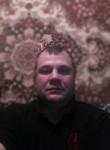 Aleksei, 40  , Skidal
