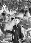 Syanda, 19  , Kirov (Kirov)
