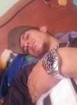 Daniel, 27  , Guadalajara