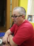 Andrey, 51  , Kirov (Kirov)