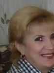 Olga, 57  , Maykop