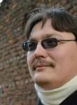 Dmitriy, 32  , Saint Petersburg