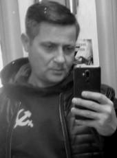 Vitaliy, 38, Russia, Saint Petersburg