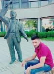 Imran, 26  , Reutlingen