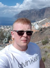 Peter, 27, Canada, Etobicoke
