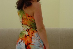 Вероника, 34 - Just Me