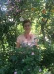 Alexandra, 40, Moscow