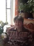 Olga, 52  , Solnechnogorsk