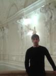Viktor, 33, Odessa