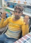 Raju Khan, 18  , Kanpur