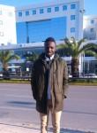 Tadeu, 34  , Athens
