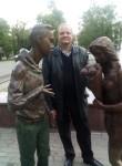 Igor, 56  , Mahilyow