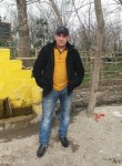 Seymur, 41  , Barda