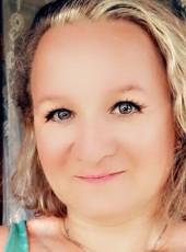 Elena Art, 45, Russia, Tashtagol