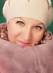 Elena Art, 44  , Tashtagol